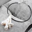 http://www.aliexpress.com/store/product/Fashion-Design-Hand-Shape-White-Freshwater-Pearl-Bracelet/703253_1806829586.html