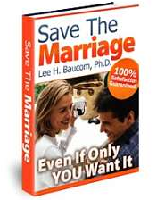 Save The Marriage System Review | The Secret To Keep A Happy Marriage Easily