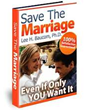 Save The Marriage System Review - The Secret To Keep A Happy Marriage...