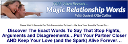 magic relationship words pdf review