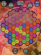 Addictive Endless Puzzle Game Onkula Launched by Intemi Games