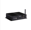 Great Discounts On DSP-100E Digital Signage Players Announced by China...