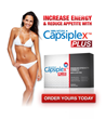 Capsiplex, the Clinically Proven Weight Loss Pills Available with 1...