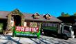 LA Junk Removal Service Go Junk Free America! Launches New Website