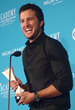 Luke Bryan Tickets Atlanta, GA: Ticket Down Slashes Luke Bryan Concert...