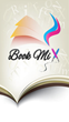 Bookmix Launches New No-Cost App as a Fun & Easy Way for Writers...