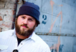 Zac Brown Band Tickets On Sale at Blossom Music Center in Cuyahoga...