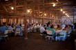 Maryland Farmers Hosted 'Seasons on the Farm' Dinner in Benedict