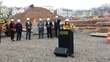 New Elliott Street and Oliver Street Schools Start Construction in...