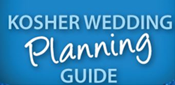 Mazel Moments Releases New Kosher Wedding Planning Guide
