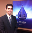 Fortis Energy Services, Inc. Expands Safety Program With Hiring of New...