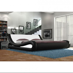 furniture in fashion launches hugo u0026 modern beds for sale - Modern Beds