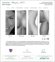 hunter moyer md atlanta plastic surgeon