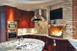 "Choosing the ""Right"" Stone Fabricator Will Make Your Kitchen..."