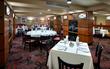 Brasserie Americana Dining Room