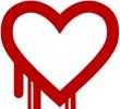 CorreLog, Inc. Issues Statement on Heartbleed Bug