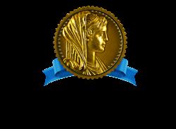 Women's Choice Award Dealership