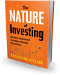 Bibliomotion Book Reconnects Investing & Nature – The Nature of...