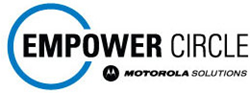 BearCom has been named to the Motorola Solutions Empower Circle, which recognizes Motorola's best-in-class partners around the world.