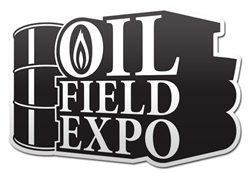 Texas Classic Productions' 2014-2015 Oilfield Expo Series