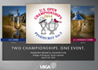 USGA Launches Unified Digital Platform For 2014 U.S. Open Championships