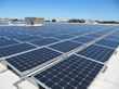 Goodwill Central Texas and Meridian Solar Celebrate 520 kW of Solar...
