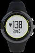suunto m2, buy suunto m2, best price suunto m2, bargain suunto m2, discount suunto m2, suunto m2 review, heart rate monitors, workout