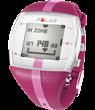 polar ft4, heart rate monitor, buy polar ft4, exercise smarter, cardio, strength, training, fitness, best price polar ft4, bargain polar ft4, polar ft4 review
