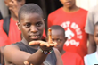 """The Queen of Katwe"" Uganda's Junior Chess Champion Begins..."