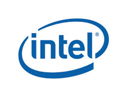 Intel Biz Report