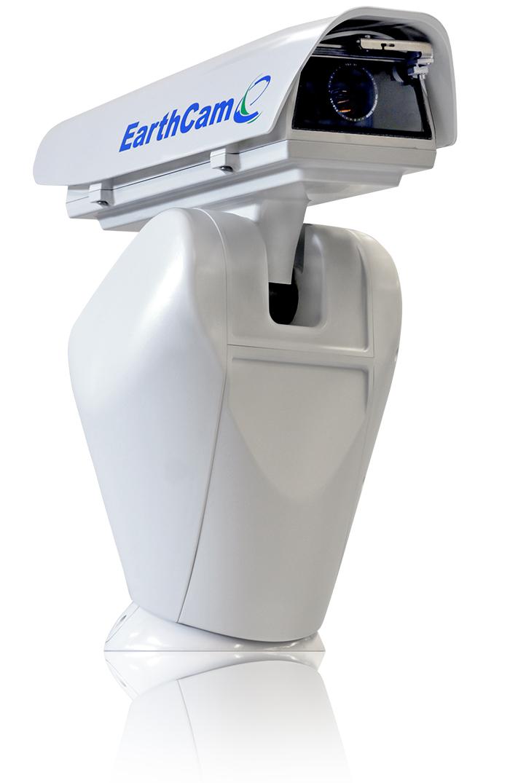 Jamaca webcam