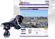 EarthCam Construction Cameras Track Progress for New Minnesota Vikings...