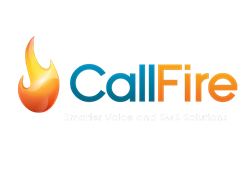 Callfire Biz Report