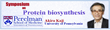 Bacteriology-2014 to Map the Innovative Options in Diagnosis and...