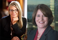 Ferris Amp Britton Apc Welcome Two Attorneys To The Firm