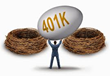 IRA Financial Group Introduces 24 hour Set-Up Individual 401(k) Plan...