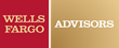 "Michael S. Fisher, CFP® Designated a ""Premier Advisor"" by Wells..."