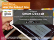 Generations Federal Credit Union Launches Check Deposit By Mobile App...