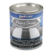 Dupli-Color Paint Shop Finish System, Gloss Jet Black