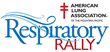 "American Lung Association to Host ""Respiratory Rally"" Education Event..."