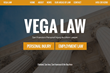 San Francisco Law Office Launches New Responsive Website