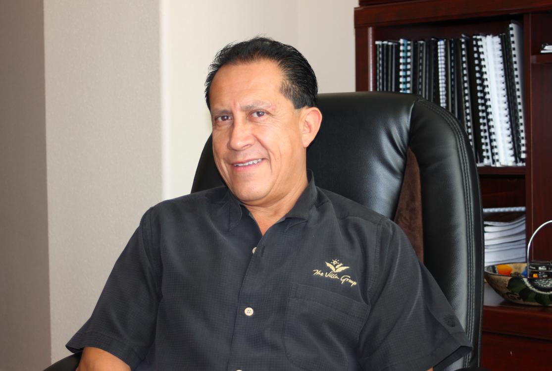 Villa Group Parent Company Altamar Investments Announces