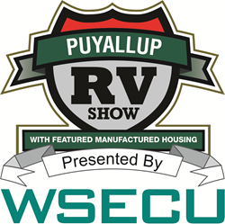 The Puyallup RV Show
