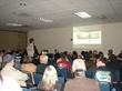 RV Seminars