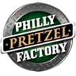 It's a Pretzel Party: Philly Pretzel Factory Celebrates National...