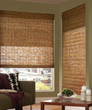 Budget Blinds Simplifies Sustainable Living Just in Time for Earth Day