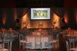 Charleston International Film Festival Awards Gala