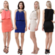 Fab Dress Wear Hits Top Rated Seller Plus Status on eBay