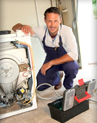 Appliance Repair in Dallas - Fort Worth Texas