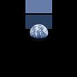 TRI PNG Logo